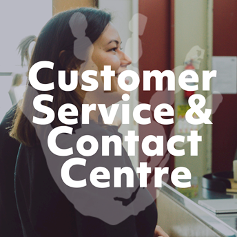 Market Update Q2 2020 - Customer Service & Contact Centre image