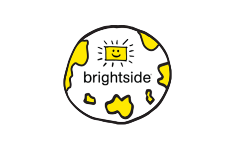 Tuan Tran - Head of IT, Brightside image