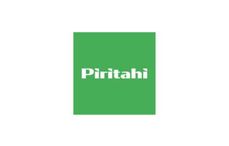 Struan McLeod - Head of Shared Service Piritahi image