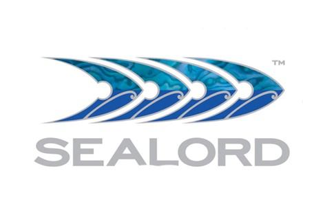 Stuart Yorston General Manager New Zealand - Sealord Group Ltd  image