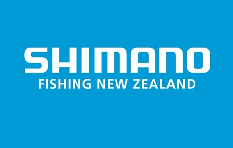 Harley Gee - Operations Manager, Shimano NZ image