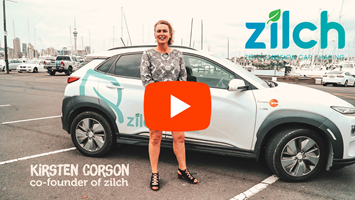 Watch: Zilch - NZ-owned zero emission cars image