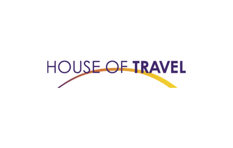 Lizzie Brett - Marketing Manager, House of Travel  image