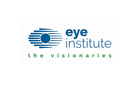 Jess Ah Kuoi -  Head of People and Culture, Eye Institute image