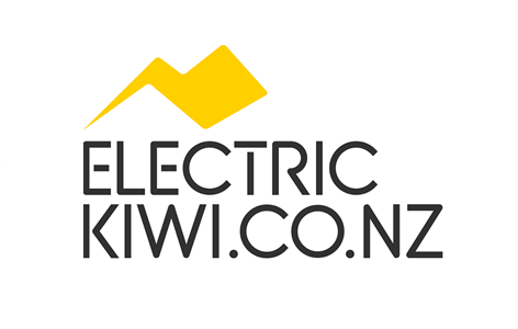 Christine Williams - GM Customer experience, Electric Kiwi image