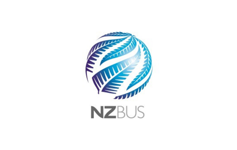 Ian Grose - Chief Financial Officer, NZ Bus image