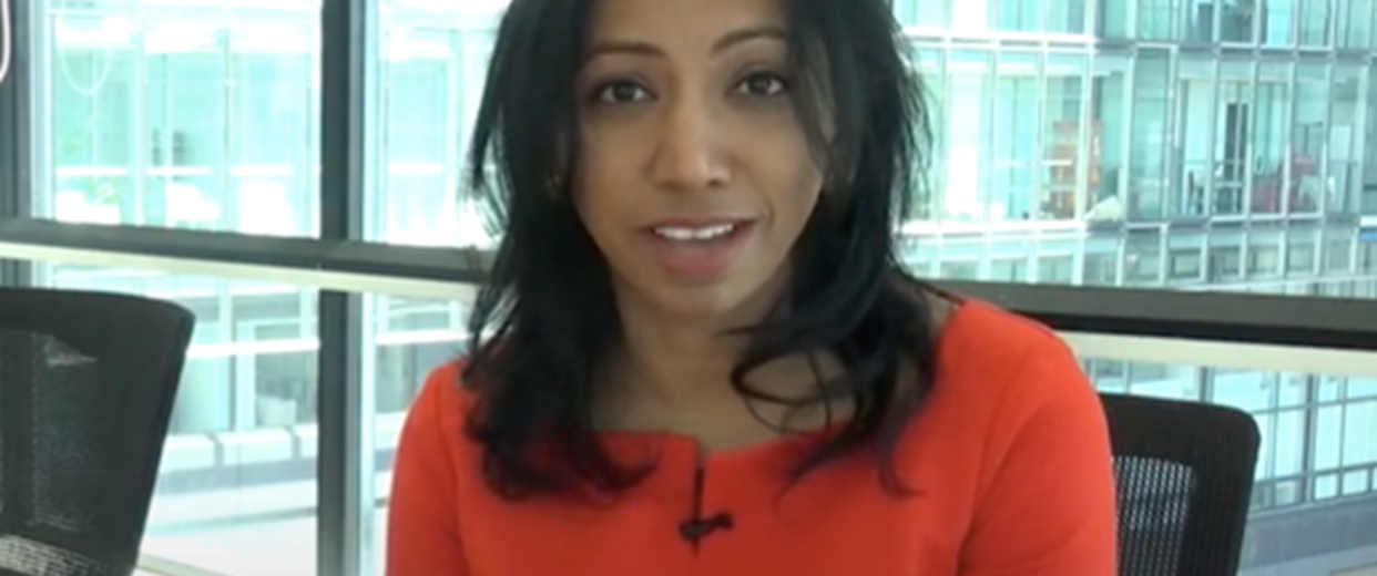Watch: SenateSHJ partner Ziena Jalil on crisis management - is your business ready? image