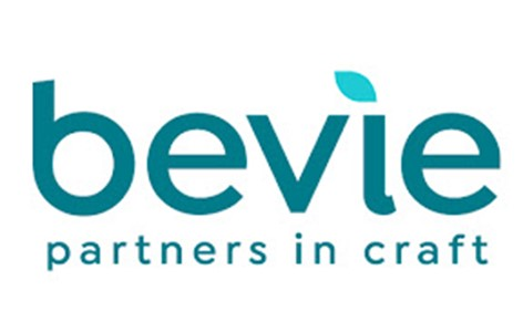 Loren Astridge - General Manager, Bevie image