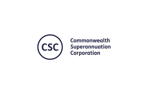 Catharine Armitage - Head of People, Commonwealth Superannuation Corporation image
