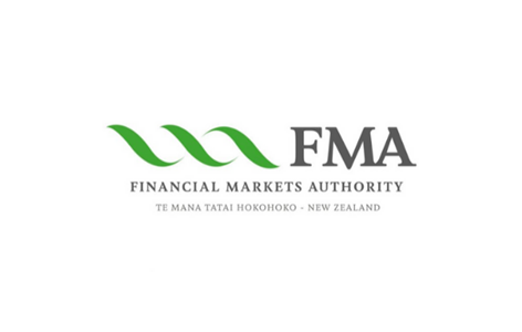 John Botica - Director of Market Engagement, FMA image