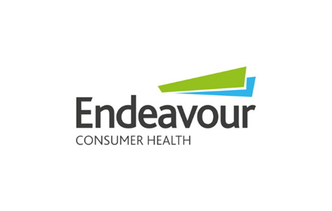 Tony Robinson - International Director, Endeavour Consumer  image