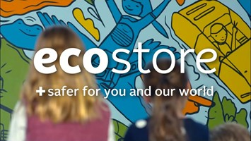 Read: Ecostore - being ahead of the curve image
