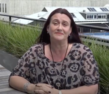 Watch:  Exhibition & Events NZ - why it's a great time to join them image